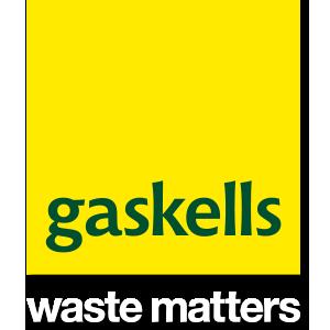 Gaskells Logo