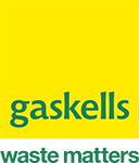 Gaskells